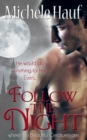 Follow The Night - eBook