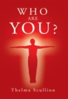 Who Are You ? - eBook