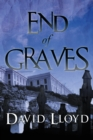 End of Graves - eBook