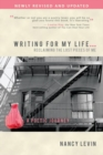 Writing for My Life... Reclaiming the Lost Pieces of Me : A Poetic Journey - eBook