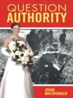 Question Authority - eBook