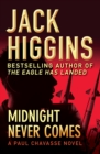 Midnight Never Comes - eBook