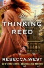 The Thinking Reed - eBook