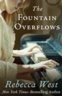The Fountain Overflows - eBook