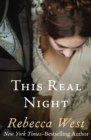 This Real Night - eBook