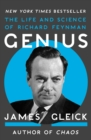 Genius : The Life and Science of Richard Feynman - eBook