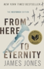 From Here to Eternity - eBook