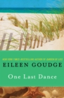 One Last Dance - eBook
