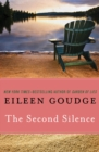 The Second Silence - eBook