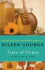 Taste of Honey - eBook