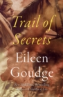 Trail of Secrets - eBook