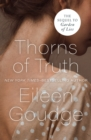 Thorns of Truth : The Sequel to Garden of Lies - eBook