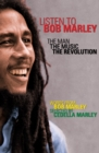 Listen to Bob Marley : The Man, the Music, the Revolution - eBook