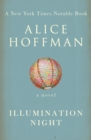 Illumination Night : A Novel - eBook
