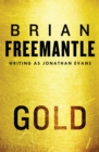 Gold - eBook