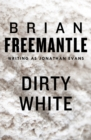 Dirty White - eBook