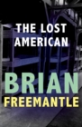 The Lost American - eBook