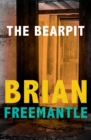 The Bearpit - eBook