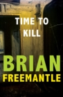 Time to Kill - eBook