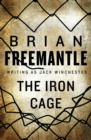 The Iron Cage - eBook