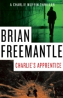 Charlie's Apprentice - eBook