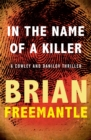In the Name of a Killer - eBook