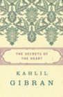 The Secrets of the Heart - eBook