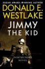 Jimmy the Kid - eBook