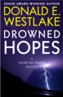 Drowned Hopes - eBook