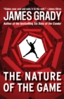 The Nature of the Game - eBook