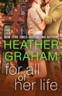 For All of Her Life - eBook