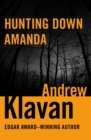 Hunting Down Amanda - eBook