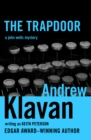 The Trapdoor - eBook