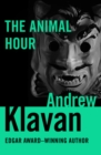 The Animal Hour - eBook