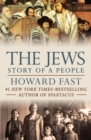 The Jews : Story of a People - eBook