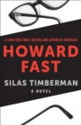 Silas Timberman : A Novel - eBook
