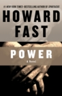 Power : A Novel - eBook