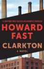 Clarkton : A Novel - eBook