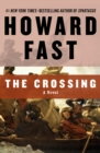 The Crossing : A Novel - eBook
