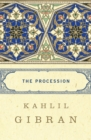 The Procession - eBook