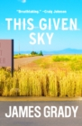 This Given Sky - eBook