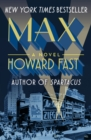 Max : A Novel - eBook