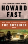 The Outsider : A Novel - eBook