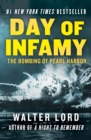 Day of Infamy : The Bombing of Pearl Harbor - eBook