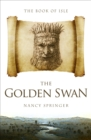 The Golden Swan - eBook