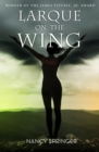 Larque on the Wing - eBook