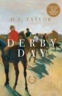 Derby Day : A Novel - eBook