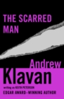 The Scarred Man - eBook