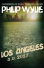 Los Angeles: A.D. 2017 - eBook