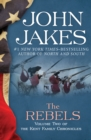 The Rebels - eBook